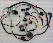 108 chine atv wiring diagram 108 wiring diagrams cars atv harness
