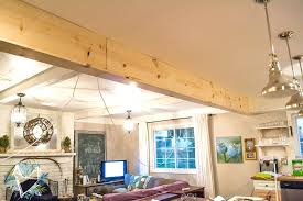full size of lighting meaning in bengali singapore hougang reclaimed wood beam with new the