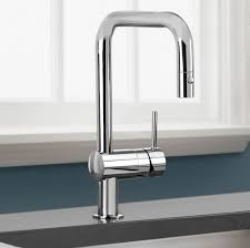 Hansgrohe Talis Kitchen Faucet Kitchen Hansgrohe Kitchen Faucet Inside Wonderful Kitchen