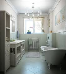 design small space solutions bathroom ideas. Full Size Of Bathroom:bathroom Decorating Ideas Pictures For Small Bathrooms Bathroom Photo Design Space Solutions P