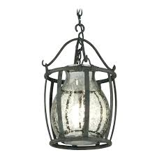 mercury glass frames mercury glass frames classic mercury glass pendant with iron fascinating light pendant decorating mercury glass frames