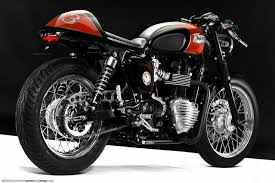 triumph cafe racer google search projects to try pinterest
