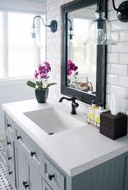 Designs For Decorating Home Designs Bathroom Decorating Ideas Charm Small Apartment 50