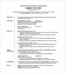 downloadable resume template pdf resume template pdf free resume templates free resume templates