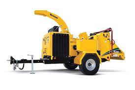 brush chippers vermeer uk Vermeer Bc1000xl Wiring Diagram when there's tough brush clearing work to do, you can count on a vermeer bc1200xl to handle it available with a 110 hp (82 kw) cummins tier 3 diesel engine vermeer bc 1000 wiring diagram