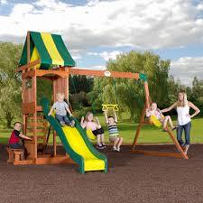 752113651142 luxury outdoor swingsets 13 forumfranceinde com