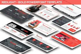 Electronic Product Design Ppt Top 50 Best Powerpoint Templates November 2017