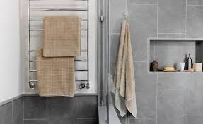 towel warmer rack. Towel Warmer Rack L