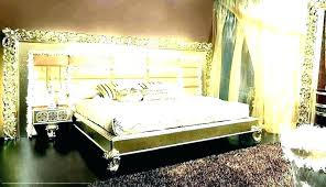 Grey And Gold Bedroom Ideas Black White – Simple House Decor Online