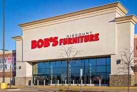 bobs furniture yonkers. Simple Furniture Featured Store And Bobs Furniture Yonkers R