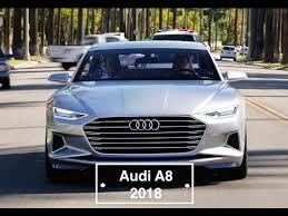 2018 audi 8l. simple 2018 audi a8 2017 2018 perfect sedan intended audi 8l
