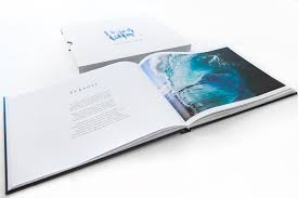 coffee table book publishers best photo books