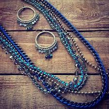 premier designs jewelry spring 2017