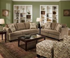 living room sets with sleeper sofa. adorable sleeper sofa sets elegant living room sofas at with b