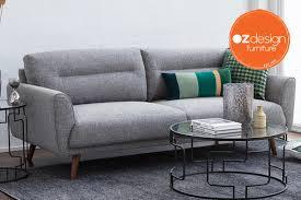 Oz furniture design Baxter Techsnippets Starting The Season With Oz Design Furniture Supa Centa Moore Park