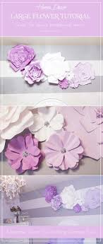 Purple Accessories For Bedroom 17 Best Ideas About Purple Room Decorations On Pinterest