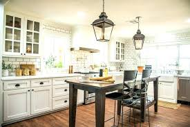 lighting ideas for home. Home Pictures Small Kitchen Lighting Ideas Designing Inspiration Lights For