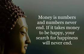 Good Buddha Proverb Dp