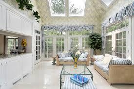 exclusive family room design. Livingroom20160220_0051 Exclusive Family Room Design N