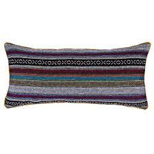 <b>Подушка декоративная SANTALINO</b>, АФРИКА, 40*80 см | www.gt ...