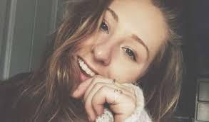 Muere la gimnasta Melanie Coleman tras una grave caída