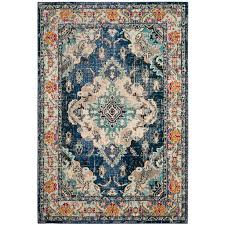 medium size of kitchen rugs brown for memory mat royal blue floor ter woven kitchen rugs
