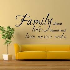 I Love My Family Quotes Interesting Love My Family Quotes I Love My Family Quotes – The Quotes Best