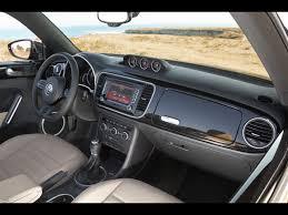 volkswagen beetle interior. 2013 volkswagen beetle cabriolet special editions 50s edition interior 1 1280x960 wallpaper