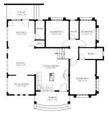 house layout design house layout design design home floor plans gorgeous small house design floor plan