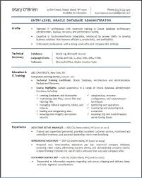 linux administration sample resumes good resumes for high school essay linux system administrator job description linux administrator job description