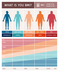 Adolphe Quetelet And The Evolution Of Body Mass Index Bmi