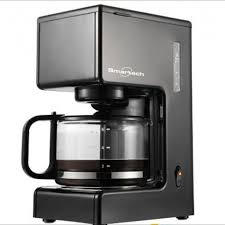 319 likes · 1 was here. Cube Mini Coffee Maker Smartech Home Appliances On Carousell