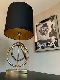 Table Lamp 111 Veilingen En Advertenties Tweedehands Aanbod