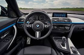 2018 bmw 3 series redesign. plain bmw in 2018 bmw 3 series redesign