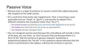 dissertation service uk library attack by siegfried sassoon essay best images about active and passive voice st johns voice of democracy essay winners