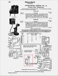 Telephone junction box wiring diagram fantastic wiring diagram
