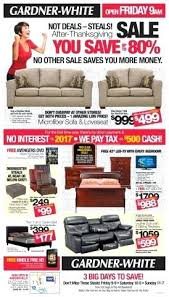 black friday couch deals view our black steals today black friday bedroom furniture deals canada black friday couch