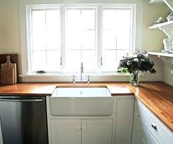 home depot wood countertops butcher block medium size of seemly counter s counters acacia kitchen countertop