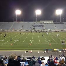 Hershey Outdoor Classic Seating Chart Hersheypark Stadium Hershey Pa