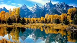autumn mountains backgrounds. HD Fall Mountain Wallpaper, Adorable HDQ Backgrounds Of Src Autumn Mountains A