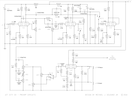 Jca50h 100h 22h mod thread honda distributor wiring diagram