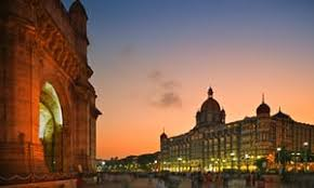 a day in colaba mumbai city guide travel the guardian gateway of and the taj mahal palace hotel