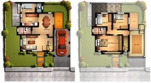 2 y house floor plan philippines lovely floor plan for two y house in the philippines