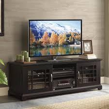 vizio tv stand best buy. whalen tv stand best buy | instructions vizio