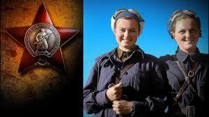 <b>Красные маки</b> - Юрий Антонов Victory Day 1945 - YouTube