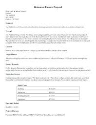 Company Research Template Proposal Paper Format Awesome Business