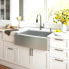 costco farmhouse sink costco stainless farmhouse sink pictures inspirations costco farmhouse sink