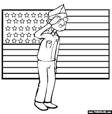 Small Picture New Veterans Day Coloring Pages 78 With Additional Picture