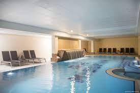 Grand Hotel Misurina Italien bei HRS günstig buchen