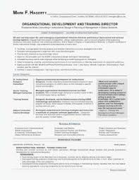 Picture Of Resume Download Fresh New Resume Sample Best Resume Cover ...